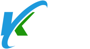 Karina Migration logo White